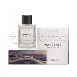 Bios Line Nature's Racconti Maresale Eau de Parfum 75ml
