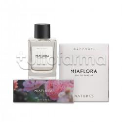 Bios Line Nature's Racconti Miaflor Eau de Parfum 75ml