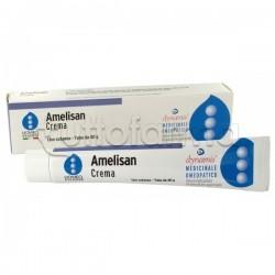 HomeoPharm Amelisan Crema Omeopatica 40g