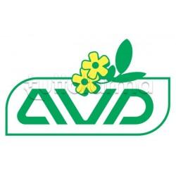 AVD Micotherapy Hericium Integratore per Stomaco 30 Capsule