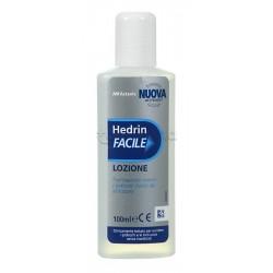Hedrin Facile Lozione trattamento contro i pidocchi