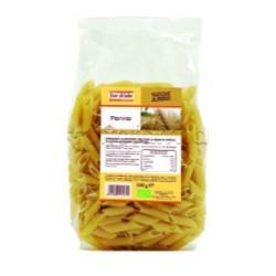 Fior Di Loto Pasta Di Kamut Bianco Penne Alimento Biologico 500g