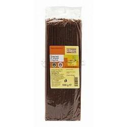 Fior Di Loto Pasta Di Segale Spaghetti Alimento Biologico 500g