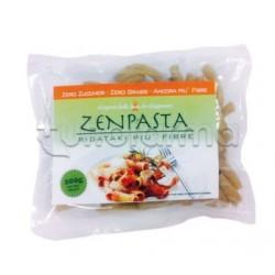 Fior Di Loto Zen Pasta Rigataki Monodose Alimento Biologico 60g