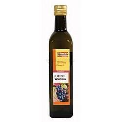 Fior Di Loto Olio Di Semi Di Vinacciolo Alimento Biologico 500ml