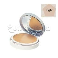 Heliocare SPF 50 Cipria Oil Free Light 10g