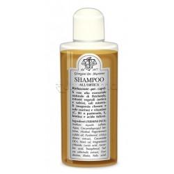 Dr. Giorgini Shampoo Ortica per Capelli Fragili 250ml