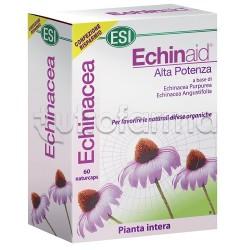 Esi Echinaid Alta Potenza Difese Immunitarie 60 Capsule