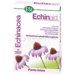 Esi Echinaid Alta Potenza per Difese Immunitarie 30 Capsule