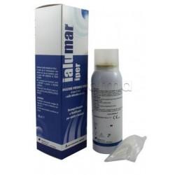 Soluzione Ipertonica Spray Nasale