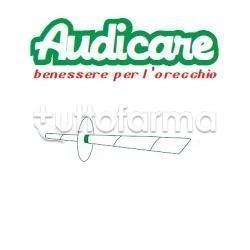 Coni Aurdicare per Igiene Auricolare 2 Pezzi