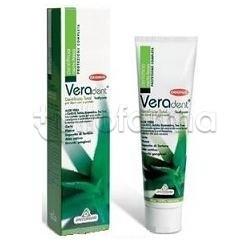 Veradent Essential Protection Dentifricio Protezione Totale 100ml