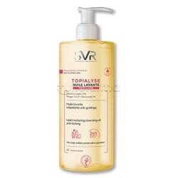 SVR Topialyse Huile Lavante Olio Detergente Pelle Sensibile 1l