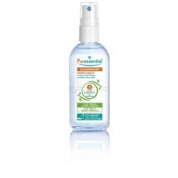 Puressential Purificante Spray Mani 80ml