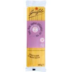Garofalo Pasta Linguine Senza Glutine 400g