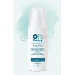 On Therapy Deodorante Spray per Pazienti Oncologici 100ml
