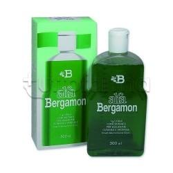 Alfa Bergamon Disinfettante Cute e Mucose 500ml