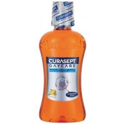 Curasept Collutorio Daycare Protection Plus Agrumi Per L'Igiene Orale 500ml