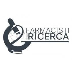Cofanetto Regalo Crema Nutri Filler Antirughe + Contorno Occhi