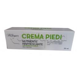 Crema Piedi Nutriente Rinfrescante 75ml