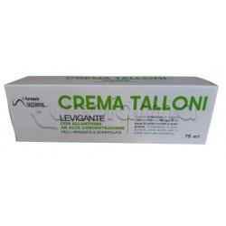Crema Talloni Levigante 75ml
