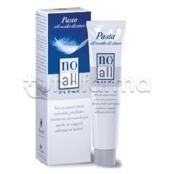 Meda Noall Derma Pasta Anti-Arrossamento all'Ossido Di Zinco 8% 50ml