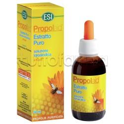 Esi Propolaid Estratto Puro Propoli Difese Immunitarie 50 ml