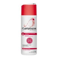 Cystiphane DS Shampoo Antiforfora Intensivo 200ml