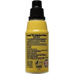 Betadine Soluzione Cutanea Disinfettante 10% Flacone 125ml