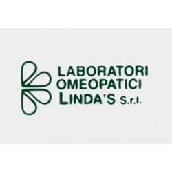 Linda's Lab Calenvis Gocce Omeopatiche 30ml