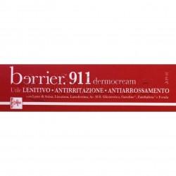 Berrier 911 Crema Lenitiva per Arrossamenti 25ml