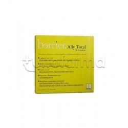 Berrier Ally Total Integratore per Allergia 10 Flaconcini