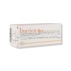 Berrier Flex Crema per Articolazioni 150ml