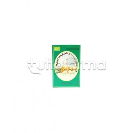 Vegetal Progress Mentharoma Polar Drink per Cattiva Digestione 175g
