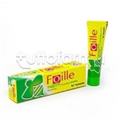 Foille Insetti Crema 15g 0,5g/100g Idrocortisone