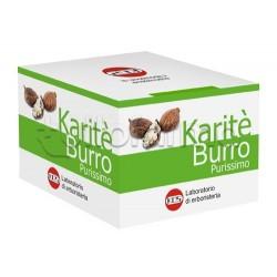 Kos Burro di Karitè Lenitivo per il Corpo 100g