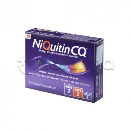 Ars medica e medicina canonica o classica- - Pagina 4 Niquitin-7-cerotti-transdermici-14-mg-24-h-nicotina-per-disassuefazione-da-sigarette