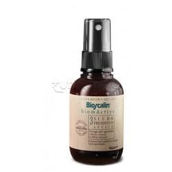 Bioscalin Biomactive Scudo Prebiotico Attivo Spray per Capelli 100ml