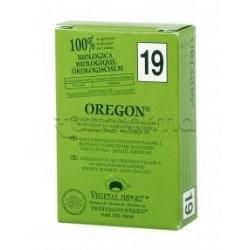 Vegetal Progress Oregon Olio Essenziale di Origano 10ml