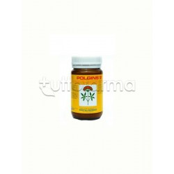 Vegetal Progress Polgins 2 Integratore Antiossidante 100g