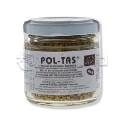 Vegetal Progress Poltas Polline di Castagno con Vitamine 55g
