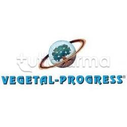 Vegetal Progress Perceval Kaki Acqua Stillata al Kaki 100ml