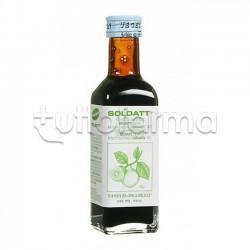 Vegetal Progress Soldatt Biacospino Integratore Antiossidante 100ml