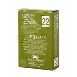 Vegetal Progress Tepuma Olio Essenziale di Lemongrass 10ml