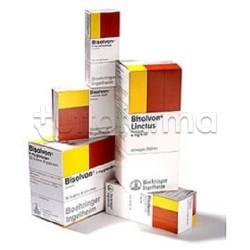 Bisolvon Soluzione Orale 2 Mg/ml Mucolitico per Tosse e Catarro