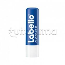 LABELLO CLASSICO CARE STICK