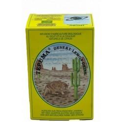 Vegetal Progress Tepuma Desert Lemon Drink The Depurativo 100g