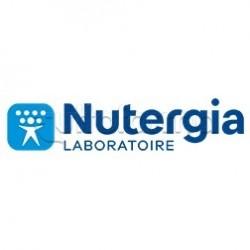 Nutergia Ergyphilus Confort Integratore per Benessere Intestinale 60 Capsule