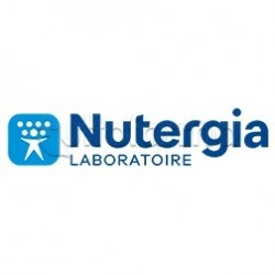 Nutergia Ergytonyl Integratore Tonico 250ml