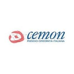 Cemon Nux Vomica Rimedio Omeopatico 2LM 140 Granuli
